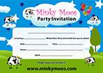 Certificate-Invite-blue
