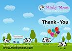 MinkyMoos-ThankYou